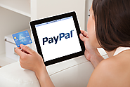 PayPal Customer Service Contact Number - Always Review