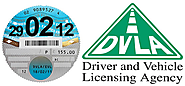 DVLA Contact Number - Always Review