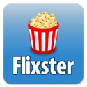 flixster movie app - Android Apps on Google Play