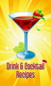 8,500+ Drink Recipes Free - Android Apps on Google Play