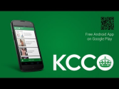 KCCO Pro (for theCHIVE) - Android Apps on Google Play