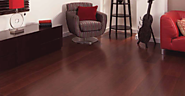 Best Timber Floors for Your Home