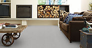 Top Quality Domestic Carpet Supplier