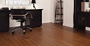 Best Quality Bamboo Floors For The Home