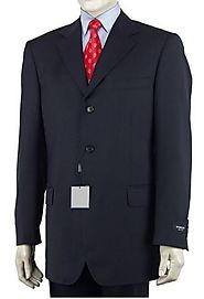 Get Affordable Suits Online
