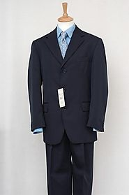 Buy The Affordable Mens Suits From Online Store SuitUSA