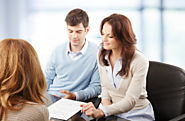 Weekly Payday Loans - Proper Alternative Solution In Times Of Emergency Cash Need