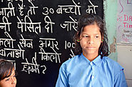 Website at http://articledunia.com/how-does-education-contribute-to-eradicate-poverty/