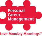 CV survey by Corinne Mills | Personal Career Management
