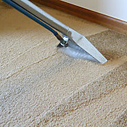 Click Over To Get The Best Carpet Cleaning Service
