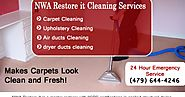 Check For Best Carpet Cleaning Services