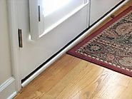 Your Professional Reach To Carpet Leaning Services in Fayetteville