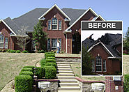 Restore Your Property With General Contractor Services in Northwest Arkansas