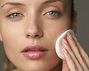 How To Take Best Care Of Your Dry Skin - Tackk