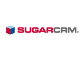 SugarCRM Community