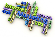 Pay Per Click- The Highly Benefiting Form Of Paid Advertising!