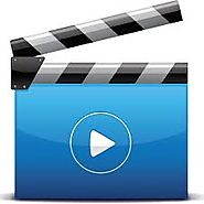 How is Video Marketing Beneficial For Your Business
