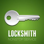 Best Reliable & Affordable Locksmith Service