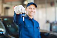 Why get 24 hour Emergency Locksmith Service?