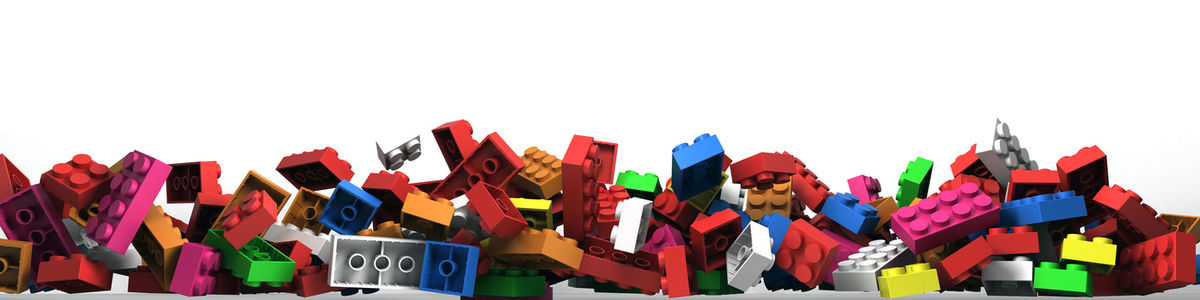 LEGO Gifts for 7 Year Old Boys and Girls - 2016-2017 List and Guide