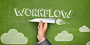 Forms Workflow: Office Intranet To Streamline Business Processes