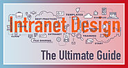 Free Intranet Design Guide: All You Need To Know In One Place