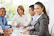 3000 Loans Bad Credit- Sort out Your Mid Month Fiscal Instantly on Time!