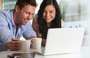 Loans for Bad Credit Simple Finance With Easy Approval
