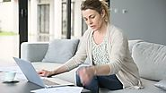3000 Loans Bad Credit Enjoy Paperless and Faxless Cash Help