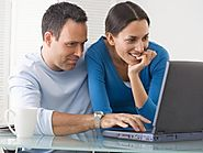 3000 Loans Bad Credit Best Solution to End Fiscal Issues