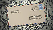 Debt Validation Letter: Requesting Collection Agency To Validate Debt - Debt Pro.co