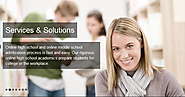Affordable and Accredited Online High School in Hollywood, FL