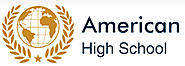Get Access To Courses Not Available Locally With American High School