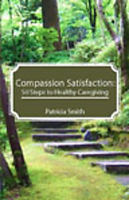 Compassion Fatigue Awareness Project (CFAP)
