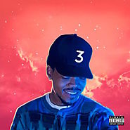 Chance The Rapper Feat 2 Chainz & Lil Wayne - No Problem