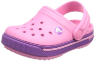 Hello Kitty Crocs for Kids