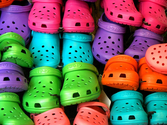 Are Crocs Bad for Kids Feet?