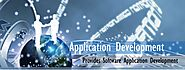 Application Development Services - Simple Solutions