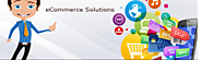 eCommerce Development Services - Simple Solutions