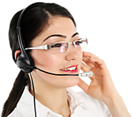 Yahoo Support Contact Phone Number