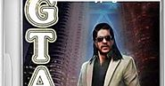 Don 2 GTA Vice City Game
