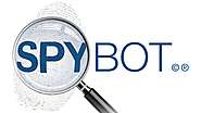 Spybot - Search & Destroy 1.6.2 Free Download - Spybot Anti-malware and Antivirus