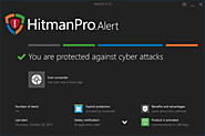 Hitman Pro Product Key 3.7.13 Free Download Full Version Crack Activation 2016 - Cracks Tube Full Software Downloads