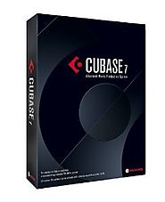Cubase 7 Crack Free Download Full Version Activation Key 2016 - WeCrack Free Software Downloads