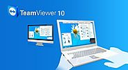 TeamViewer 10 License Code Crack Keygen Full Version Free Download 2016 - Cracks Tube Full Software Downloads
