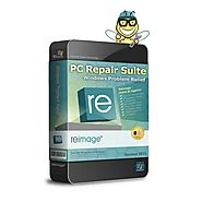 Reimage Repair License Key Number Free Download Full Crack 2016 - Cracks Tube Full Software Downloads