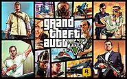 GTA 5 Activation Code Free Download with Registration Code Cheats List 2016 - WeCrack Free Software Downloads