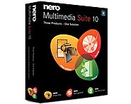 Nero Multimedia Suite 10 Crack Free Download Full Plus Premium Serial Number 2016 - Cracks Tube Full Software Downloads