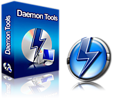 DAEMON Tools Serial Key Free Download 10.5.0.3 Plus Crack For Windows 2016 - Cracks Tube Full Software Downloads