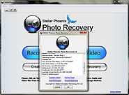 Stellar Phoenix Photo Recovery Key Free Download Plus Registration Crack 2016 - Cracks Tube Full Software Downloads